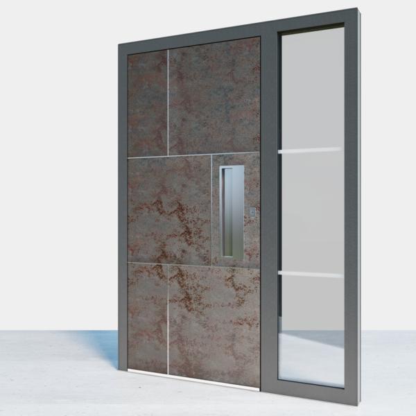 Door_P1_1
