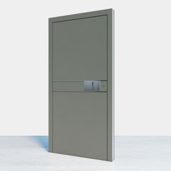 Door_P1_10