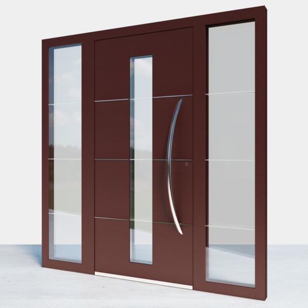 Door_P1_14