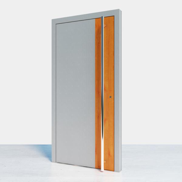 Door_P1_17