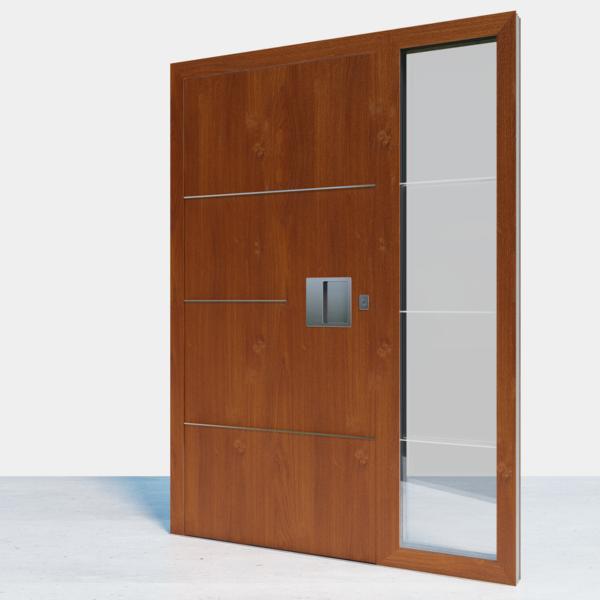 Door_P1_18