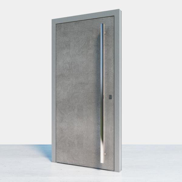 Door_P1_19