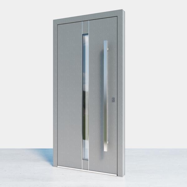 Door_P1_2
