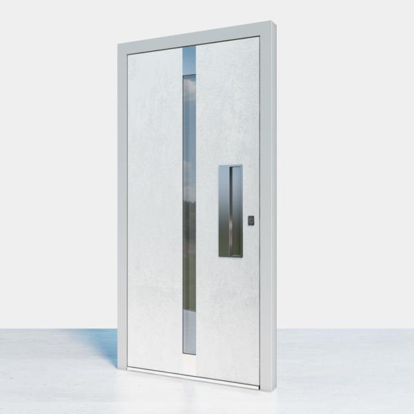 Door_P1_20