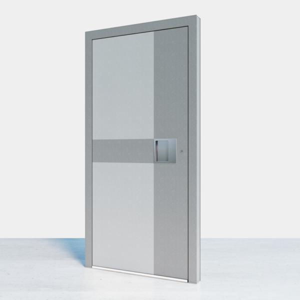 Door_P1_3