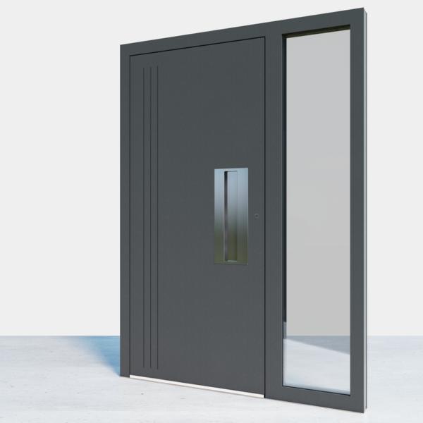 Door_P1_7