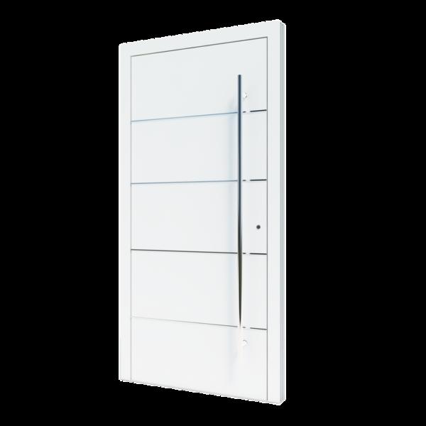 Door_P1_8