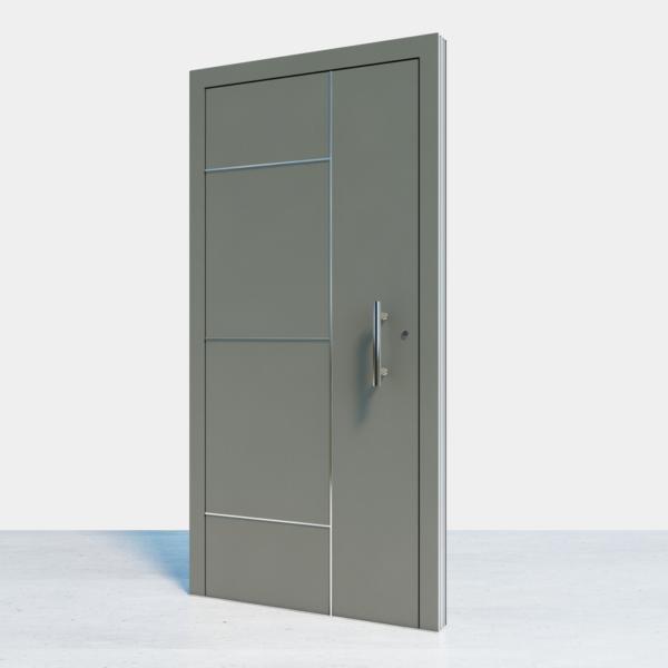 Door_P1_9