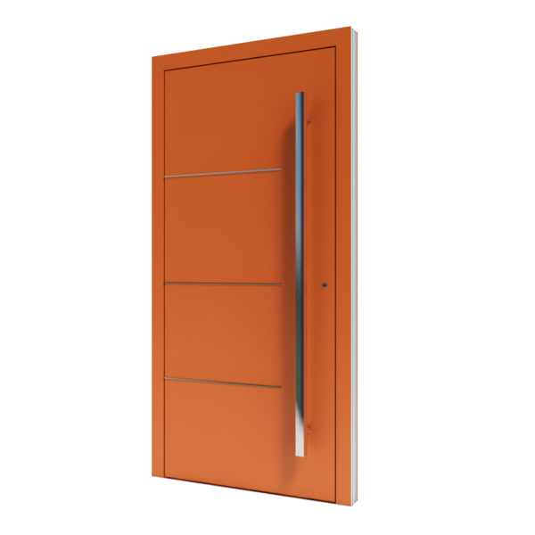 Door_P2_23