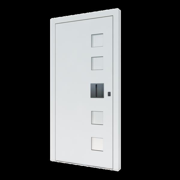 Door_P2_33