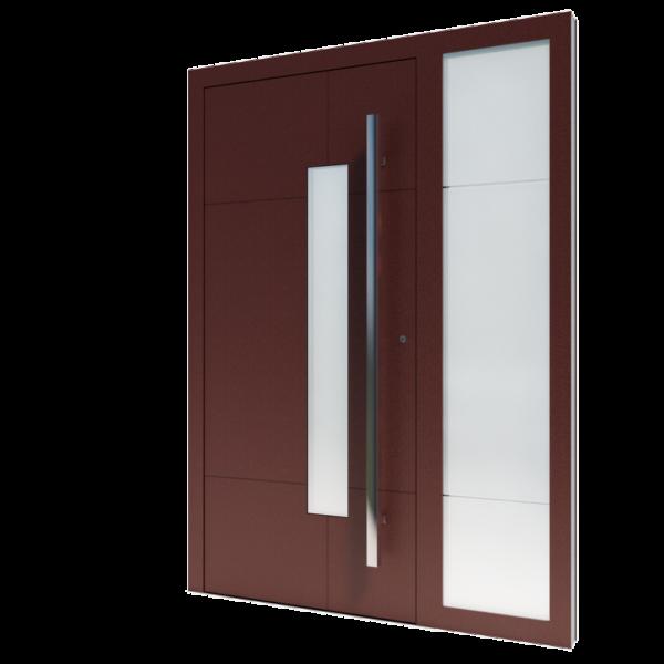 Door_P2_34