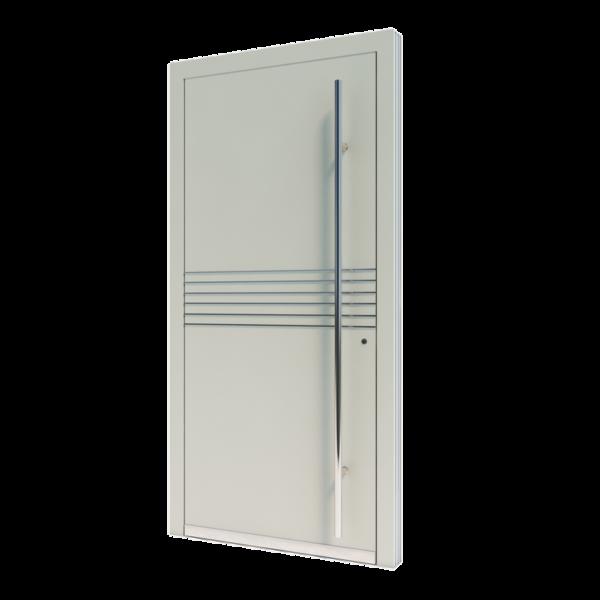Door_P2_35
