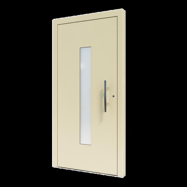 Door_P2_37