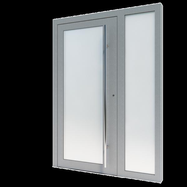 Door_P2_38