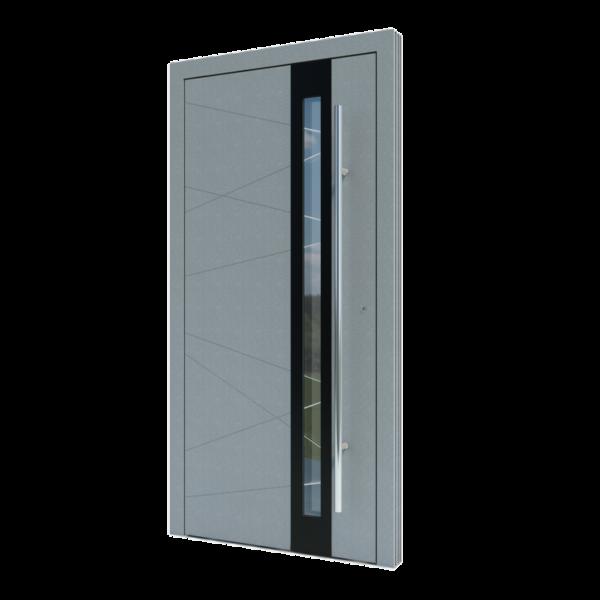Door_P3_PRINT_1