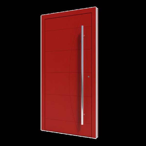 Door_P3_PRINT_12