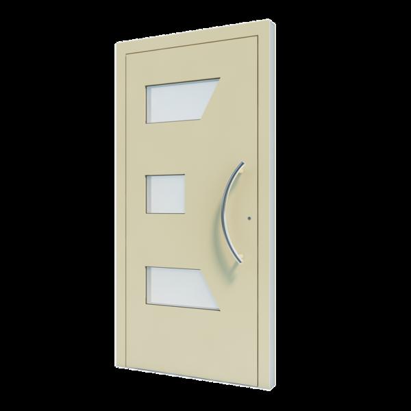 Door_P3_PRINT_13