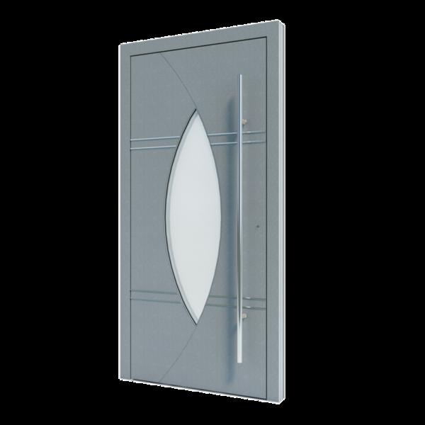 Door_P3_PRINT_14
