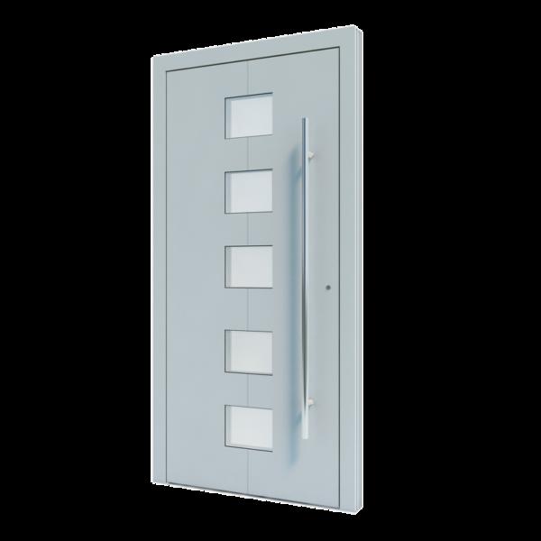 Door_P3_PRINT_18