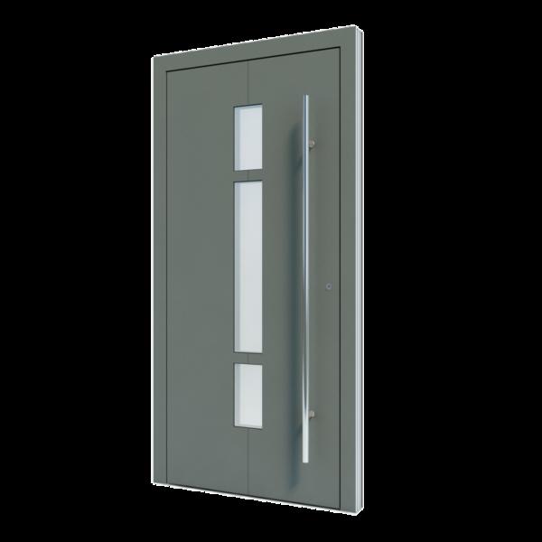 Door_P3_PRINT_19