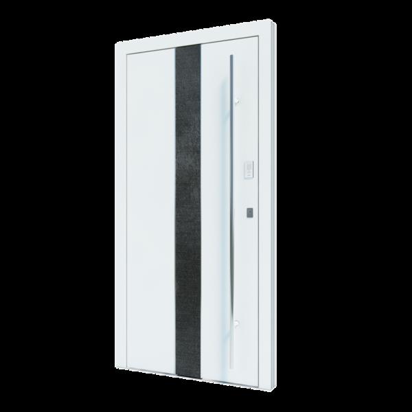 Door_P3_PRINT_2