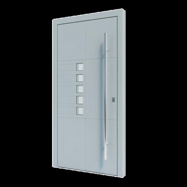 Door_P3_PRINT_21