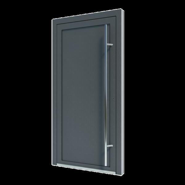 Door_P4_1