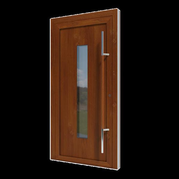 Door_P4_10