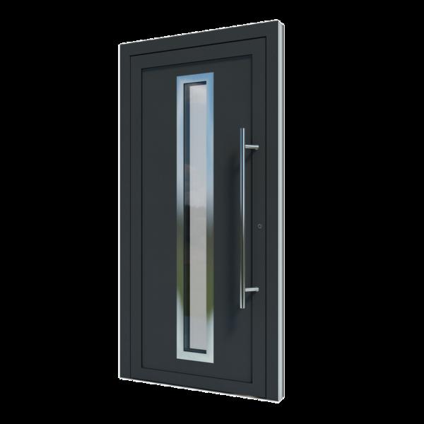 Door_P4_12