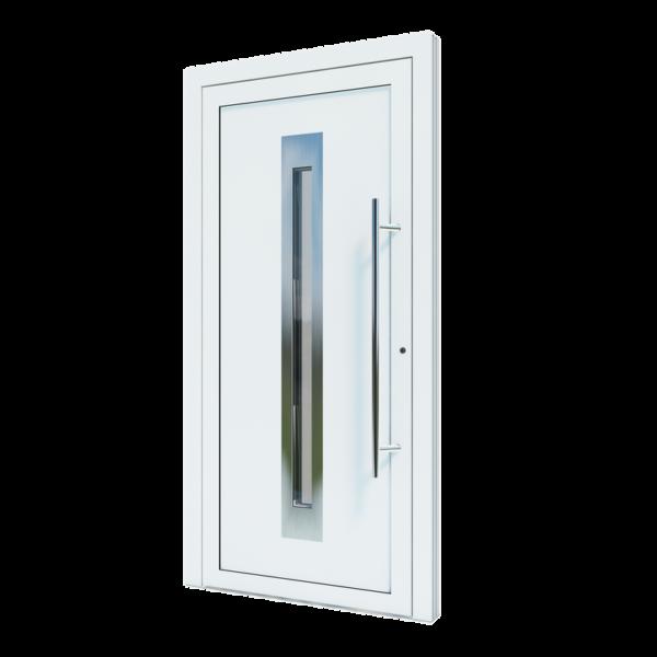 Door_P4_13