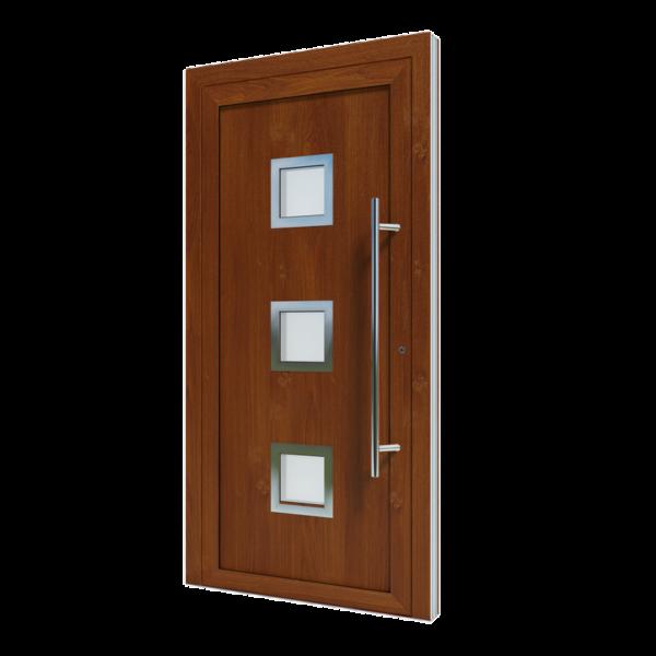 Door_P4_14