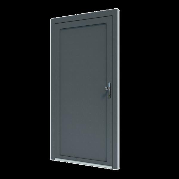 Door_P4_15