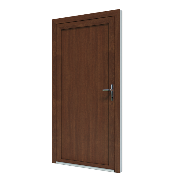 Door_P4_16