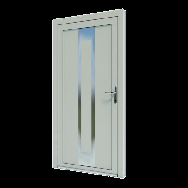 Door_P4_17