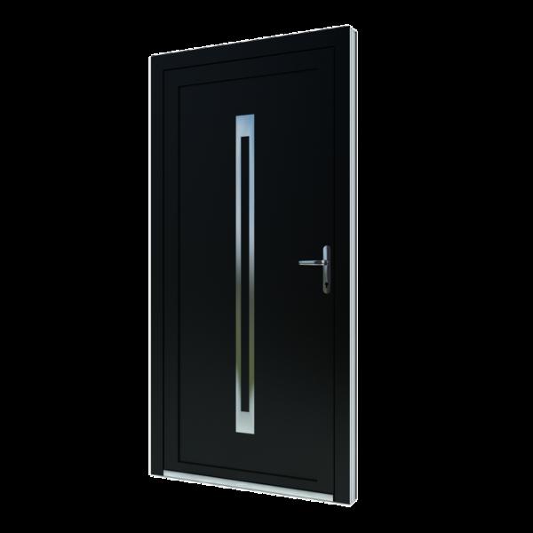 Door_P4_18