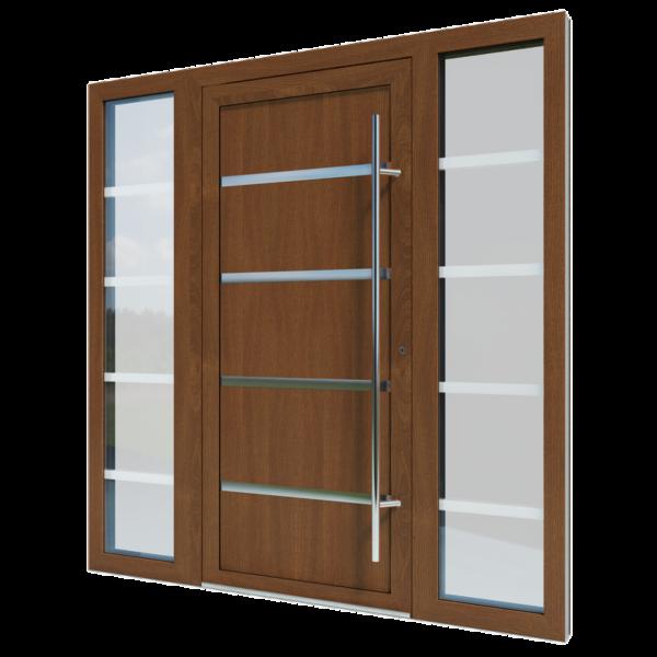 Door_P4_2