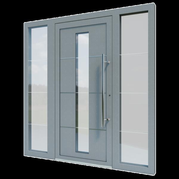 Door_P4_3