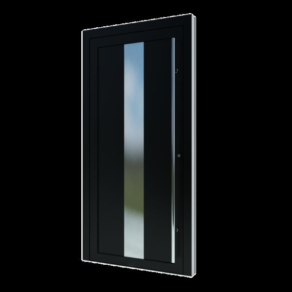 Door_P4_4