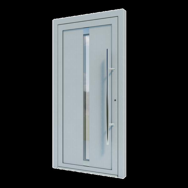 Door_P4_5