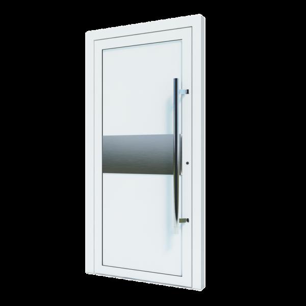 Door_P4_6