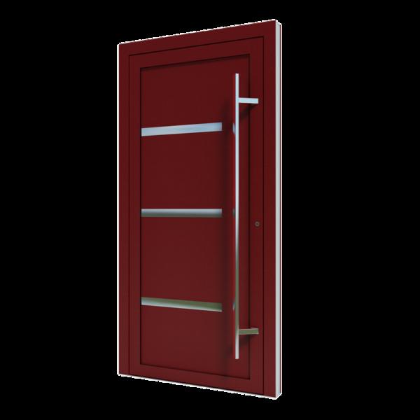 Door_P4_7
