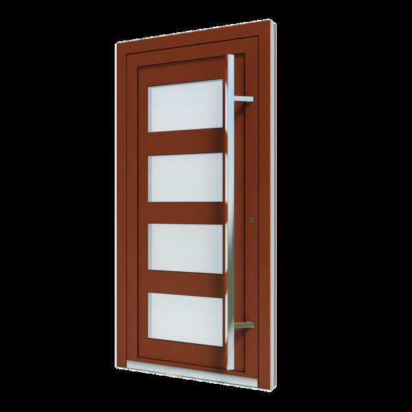 Door_P4_8