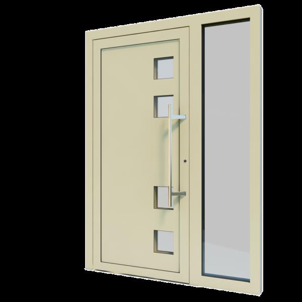 Door_P4_9